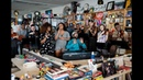 PJ Morton: NPR Music Tiny Desk Concert