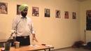Карма Рода - благословение и поддержка во всех сферах жизни,ceм.Харприт Сингх Хирa, raduga2005.lv