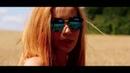 JaTi feat Kris Tina - Смотрю на мир другими глазами LoStyle Beat Holl Rec 2016