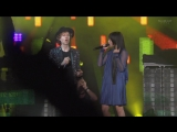 BECK - UP ALL NIGHT x DAOKO (SUMMER SONIC 2018 - WOWOW Prime 2018.10.08)