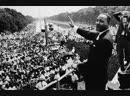 Мартин Лютер Кинг - У меня есть мечта (I have a dream)