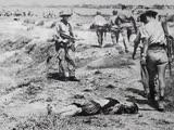 Gianni Morandi 1962 cera un ragazzo..Guerra Vietnam