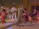 Orquesta Mondragón Caperucita feroz 1980 mp4