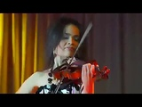 Наталия Попова - Storm Vivaldi