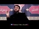 Haci Ramil -niyyeti temiz olun.mp4