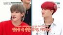 [РУС САБ | RUS SUB] Weekly Idol x NCT 127 [Ep.378]