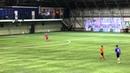 Riga Cup 2015 U-13 JK TALLINNA KALEV - FC KOLOMYAGI