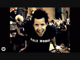 Simple Plan - I'd Do Anything (FullHD 1080p)