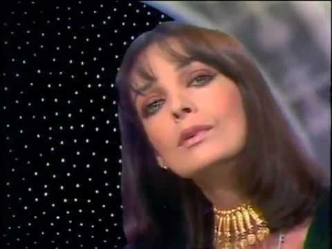 Marie Laforêt Un peu l'amour 1974