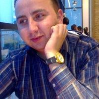 Erkan Nakre