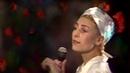 Жанна Агузарова Звезда Музыкальный ринг 1989