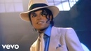 Michael Jackson Smooth Criminal Official Video