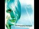 Goma IL Memories 2005
