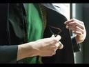 Já imaginou uma Roupa Solar capaz de carregar seu Smartphone