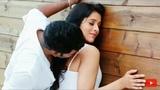Teri Galiyon Mein Mohabbat Hogi Attitude Love Story Best Romantic Song Mere Mehboob Qayamat