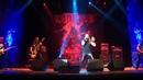 Кипелов - Черная звезда [Live @ Ижевск, ДК Аксион, 13.03.2011]