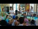 Фестиваль Садху-Санга. Вайшнава Прана