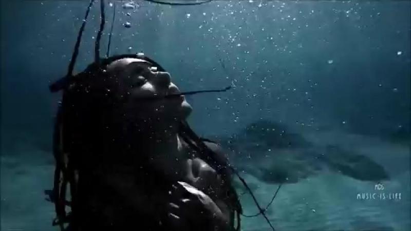 Hakan Akkus - I Cant Be (Original Mix)(Video Edit) Lyrics.mp4