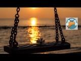 Gheorghe Zamfir ~ Rocking-Chair (Relaxing HD Video)