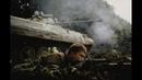 Russia War. Вторая чеченская Война 1999/2009. Second Chechen War