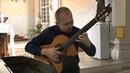 Ballada Luc Arbogast