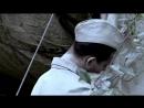ДИВЕРСАНТ - 2серия (2004) HD