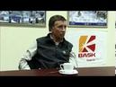 Снаряжение для альпинистского восхождения с Глебом Соколовым
