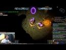 「Path of Exile DELVE LEAGUE 3.4.3」👊 Juggernaut Molten Srike. Лига Кротов - День 00