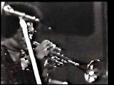 Young All Stars of Jazz 1973 Cedar Walton Gary Burton Joe Henderson Roy Haynes Larry Ridley ...