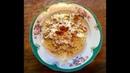 Блюда От Шефа Паста с лисичками и сливочным соусом