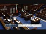 Irish parliament passes bill to ban Israeli settlement goods The Electronic Intifada