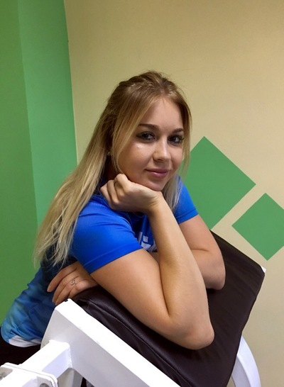 Марта Жулина