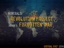 Generals ZH RevolutionProject