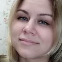 Анна Николаенко