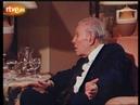 Tiempos Modernos Jorge Luis Borges 1985