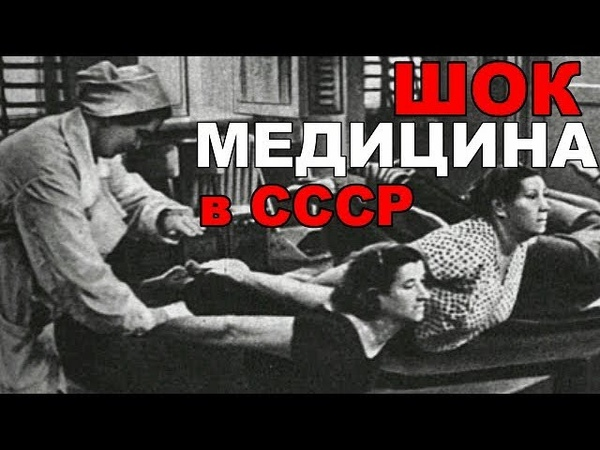 Секретное упражнение от СПЕЦНАЗА СССР ДИАФРАГМАЛЬНОЕ ДЫХАНИЕ