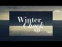 BRAX Check in for Winter