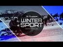 Ryce Travel Karakol — Wintersport Teaser