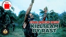 Играем: Killteam by Rast episode 3