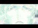 Vampire Hunter D - Evanescence - Wake Me Up