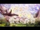 Вторжение Гигантов 3 сезон 9 серия / Attack on Titan 3rd Season 1-9 из 12 10 серия - 23 сентября