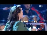 Caro Emerald A Night Like This - Live ...