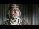 De brief voor de koning Nederland 2008 trailer
