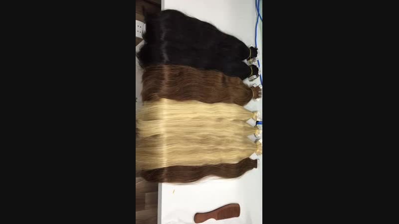 TAPE HAIR EXTENSION STRAIGHT, NICE COLOR , 20-24 INCHES