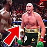 "Boxing.Guards on Instagram ""Who gonna win the rematch🤔🔥 . boxing tysonfury deontaywilder sparingtime klitschko wilderfury ufc workout aj…"""
