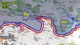 Обстановка на линии соприкосновения за сутки в ЛНР. 16 октября 2018
