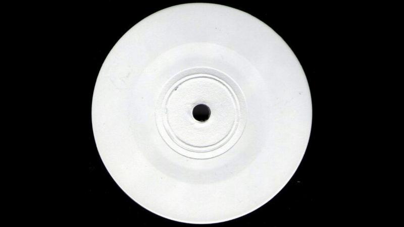 Dub Wheel - Nuh Watch