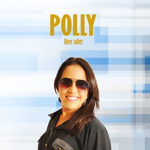 Polly альбом Quer Saber