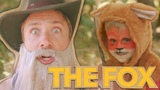 The Fox - Peter Hollens feat. My Son!
