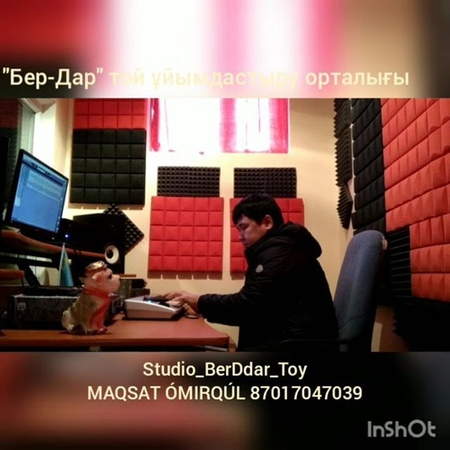 Studio_berdar_toy video